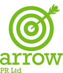 Arrow PR Ltd
